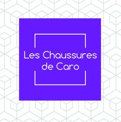 CHAUSSURES_CARO_LOGO_Plan de travail 1