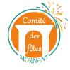COMITÉS DES FETES MORNANT
