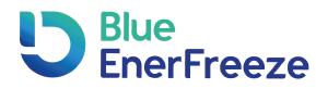 LOGO BLUE ENER FREEZE