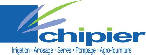 LOGO CHIPIER QUADRI 2018