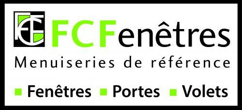 LOGO_FC_FENETRE_2018-01