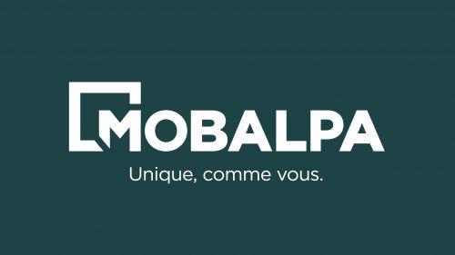 Logo_Mobalpa_2019