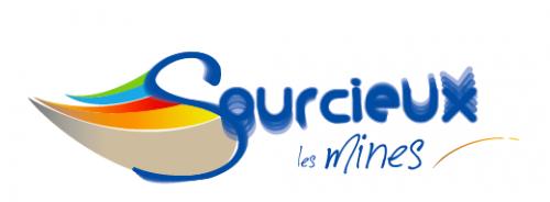 MAIRIE SOUCIEUX