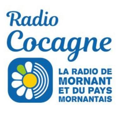 Radio_Cocagne