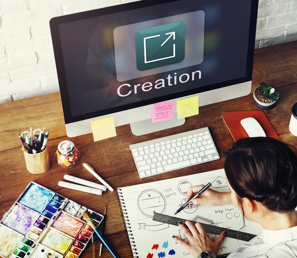 tapuca_creation_graphique
